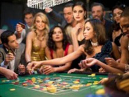 casino baden telefonnummer