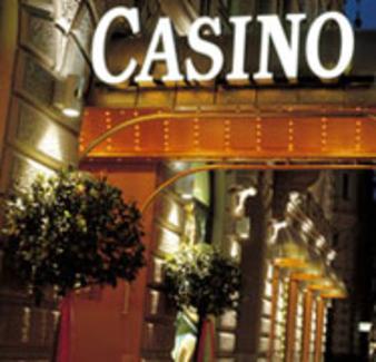 Casino graz kabarett online zynga poker hack